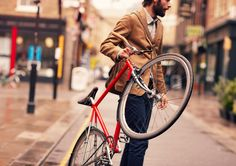 Sam Robinson / Stills / Life / London