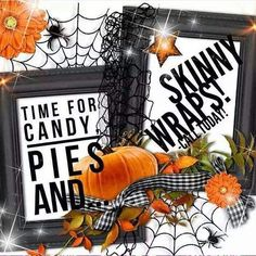 I need 4 product testers for the 90 day wrap challenge ! 12 wraps at my price Who wants to get more toned more firm or get rid of some cellulite. Comment or message for details on how YOU could get my price for this challenge! by tickledpinksteph It Works Wraps, My It Works, Family Halloween, Halloween Candy, It Works Loyal Customer, It Works Distributor, Christmas Ham, It Works Global, Product Tester