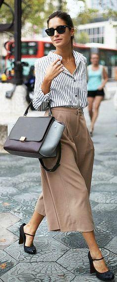 cliomakeup-caviglia-sottile-14-pantaloni-culotte