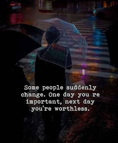 100 Sad Being Ignored Quotes, Sayings, Images and Status Message Quotes Deep Feelings, Hurt Quotes, Mood Quotes, Positive Quotes, Life Quotes, Vision Quotes, Qoutes, Year Quotes, One Day Quotes