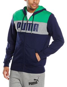 Puma Suede Cap: Amazon.co.uk: Clothing