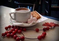 Good morning! | Smile Greek