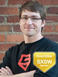 @xianpants Here is your Kred Elite SXSW Avatar! Check your score at kred.com