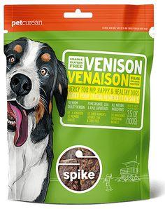 159 best pet package images in 2019 design packaging package rh pinterest com