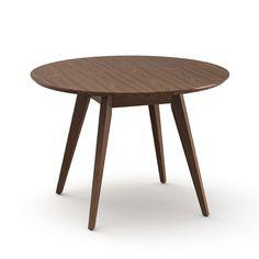 Jens Risom Dining Table