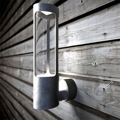 Vägglampa Design for the people Helix 77471031F