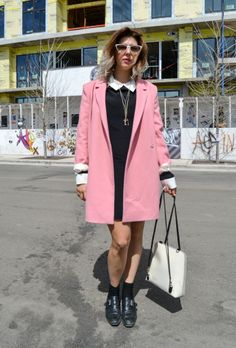quirky-vintage-street-style-south-by-southwest-sxsw-2014-_