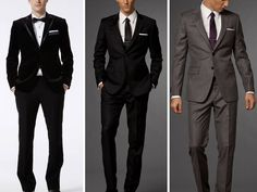 customized-grooms-tuxedos-and-suits-dapper-groom-groomsmen-formal-wear-2