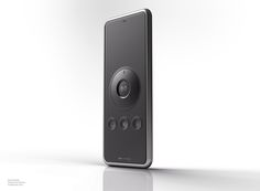 Remote Controller on Behance