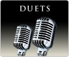 Top 10 Best Duets of the 20th Century. This selection covers some of the most popular duet songs and finest musical collaborations from the 60's,...