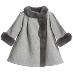 Gorgeous Baby Clothing by Dior Más