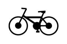 RI bike template - I made this for some bicycle-themed cupcakes I made.