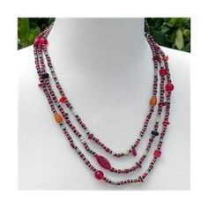 54 Best Jewelry From Walmart And Meijer Images In 2013