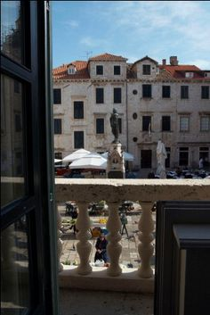 The Pucić Palace Hotel, Dubrovnik, Dubrovnik Riviera, Croatia Palace Hotel, Concert Hall, Dubrovnik, Old City, 5 Star Hotels, 17th Century, Croatia, Venice, Art Gallery