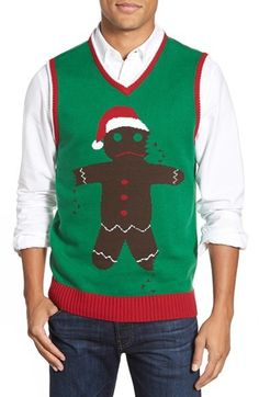 Ugly Christmas Sweater Upside Down Snowman Sweater 25 Get It Here