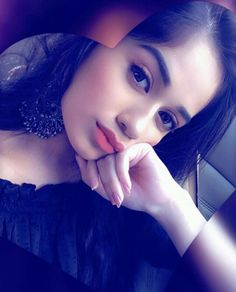 Jąnnąt.Ł.... #jannat Stylish Photo Pose, Stylish Girls Photos, Stylish Girl Pic, Girl Photo Poses, Girl Photography Poses, Girl Poses, Beautiful Bollywood Actress, Beautiful Indian Actress, Creative Photoshoot Ideas