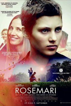 Framing Mom 2016 full Movie HD Free Download DVDrip