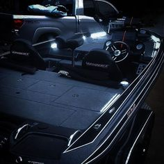 Surprising 61 Best Bass Boat Led Lighting Images Bass Boat Boating Boat Wiring Database Obenzyuccorg