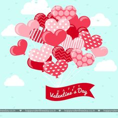 Valentine Day Messages – happy valentines day to my friends Valentines Day Messages, Valentines Day Pictures, Happy Valentines Day Card, Valentines Day Dinner, Valentines Day Desserts, Valentine Day Special, Valentinstag Special, Animated Ecards, Valentine Picture