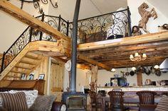 arched-cabin-mezzanine