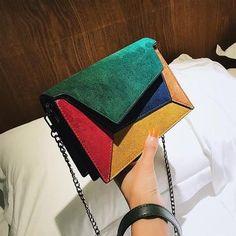 Summer Small Bag Girl Woman Luxury Handbags Women Bags Designer New  Styleintothea 6604125326c77