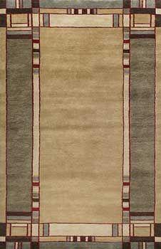 1088 Best Craftsman Rugs Images Prayer Rug Carpet Rugs Usa