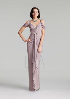 Fashionably Yours - Ellen Dress in Marigold, $429.95 (http://www.fashionably-yours.com.au/ellen-dress-in-marigold/)