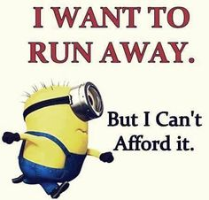 Friday Minions Quotes of the hour AM, Friday March - 10 pics - Minion Quotes Tgif Funny, Funny Friday Memes, Friday Humor, Funny Love, Funny Quotes, Cute Minions, Minion Jokes, Minions Quotes, Minion Talk