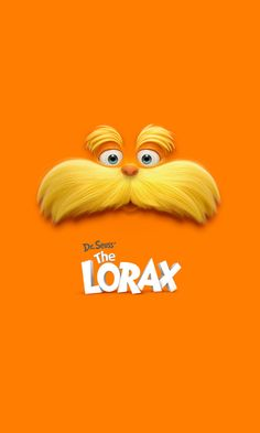 Movie i want to watch...I love Dr.Suess :)