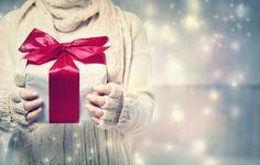 Get your neighbors something extraordinary this holiday season.