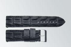 Swiss luxury watches and accessories. Swiss Luxury Watches, Swiss Made Watches, Website Design Layout, Layout Design, Zurich, Rolex, Watch Straps, Belt, Number