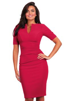 7b6485e16 Lydia dress is a bestselling sleeved bodycon stretch dress suitable for any  occasions sold in a Diva Catwalk online boutique.