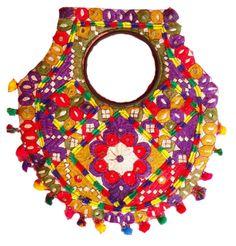 Pakistani Traditional handicrafts | Flickr - Photo Sharing!