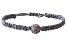 PLEASE REPIN: Stella & Dot has created the limited edition Shine Bracelet in support of Autism research and awareness. Available April 1, the bracelet is $39 and 20% of the proceeds will be donated to Autism Speaks in the month of April. Email me to pre-order now before we sell out: style [at] courtneyparham [dot] com