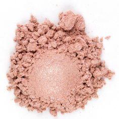 Lauress - Salt & Sand