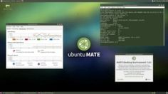 ubuntu-mate-disponible-para-raspberry-pi-2