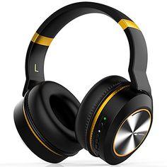 UK SELLER Iron Man Superhero ironman novelty earphones 3.5MM in-ear headphones