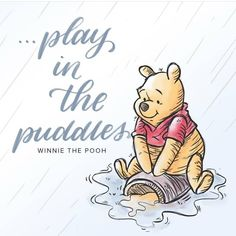 Pooh Bear, Winnie The Pooh, Disney Characters, Fictional Characters, Photo And Video, Instagram, Friends, Videos, Photos