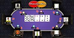 Bermain Bandar Poker di Masterkiu.com http://ift.tt/2od6Imn