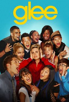 In This Musical Comedy, Optimistic High School Teacher Will Schuester Tries To Refuel His Own Passion While Reinventing The High School's Glee Club. Amber Riley, Good Movies On Netflix, Good Movies To Watch, Naya Rivera, Dianna Agron, Cory Monteith, Darren Criss, Lea Michele, Watch Glee
