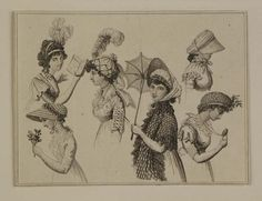 Museum of London   Engraving Production Date: 1800 ID no: 2002.139/1155