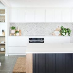 Renovation and DIY tips ( Kitchen Inspiration, Kitchen Ideas, Kitchen Design, Love Moves, Chopping Boards, Flower Power, Pots, Kitchen Cabinets, Videos
