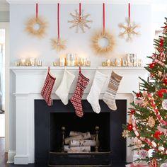 oc.ca.sions: A Scandinavian Christmas