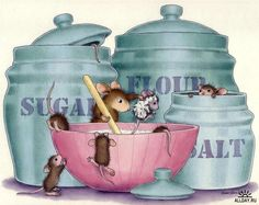 tubes souris - Page 10 Maus Illustration, Coloring Books, Coloring Pages, House Mouse Stamps, Mouse Pictures, Creation Photo, Pet Mice, Motifs Animal, Hamster