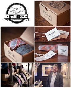 Corporate Photography, Custom Ties, Haberdashery, My Love, Men, Life, Products, Beauty Products, Guys