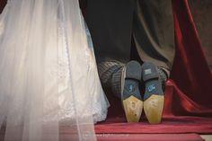 Los zapatos del novio. www.bgfoto.com.ar Fotografo de bodas en Argentina -Fotoperiodismo de Bodas - fotografía - bodas en Argentina - casamientos - Argentina Wedding Photographer - fotos de novias - fotos de bodas - fotos de casamientos