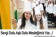 En güzel mutfak paylaşımları için kanalımıza abone olunuz. http://www.kadinika.com Kesinlikle öyle @naimvarli11 #aşçılar #bayan #bay #aşçı #mutfak #mutfakgram #meslek #aşk #sevgi #usta #şef #sanatçı #sanat #gastronomia #gastronomi #chef #chefslife #kitchenlife #kitchenlove #kitchen #love #big #chefs #goodtime #good #likes #like #likeforlike #likeme #followme