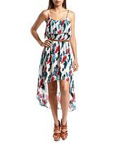 Charlotte Russe Home Page: Charlotte Russe