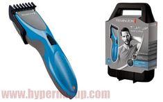 Zastrihávač vlasov Titanium HC335 - strojček na vlasy Personal Care, Self Care, Personal Hygiene