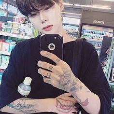 Kang M/N, kpop idol. Boys Korean, Korean Boys Ulzzang, Cute Korean, Ulzzang Boy, Asian Boys, Asian Men, I Hate Boys, Guys And Girls, Cute Asian Guys